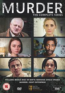 Murder – Saison 1